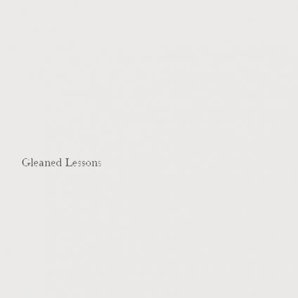 http://www.lindsayfoster.com/files/gimgs/th-25_25_gleanedlessons_v2.jpg